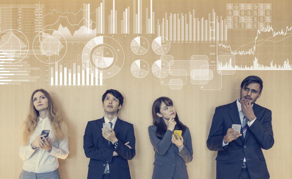 デューデリジェンスが決める企業価値 経理が読み取るべきこととは