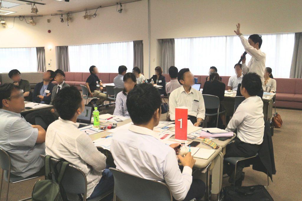 【開催報告】第14回 経理勉強会を開催しました!