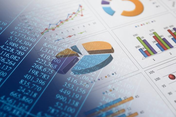 売上高営業利益率 経理必見!スグに活かせる財務分析の方法