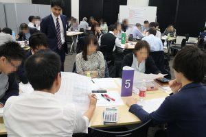 【開催報告】第15回 経理勉強会を開催しました!