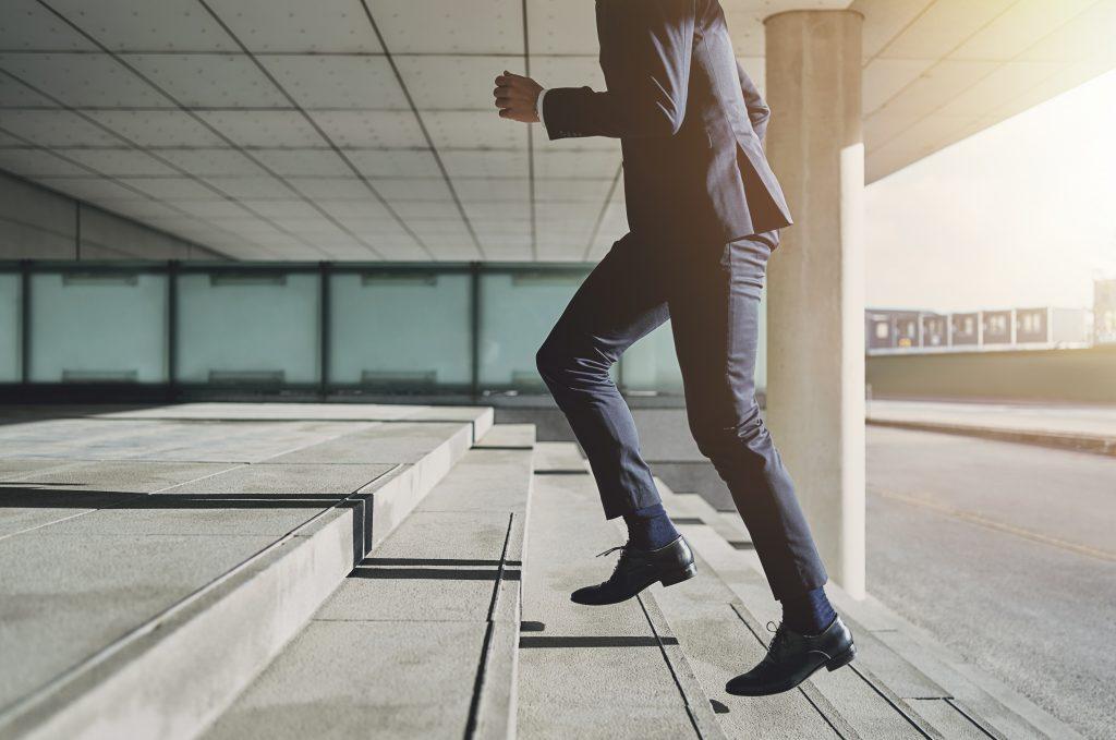 社内税理士であなたも一段上の経理へ! 経理担当者のキャリアアップ