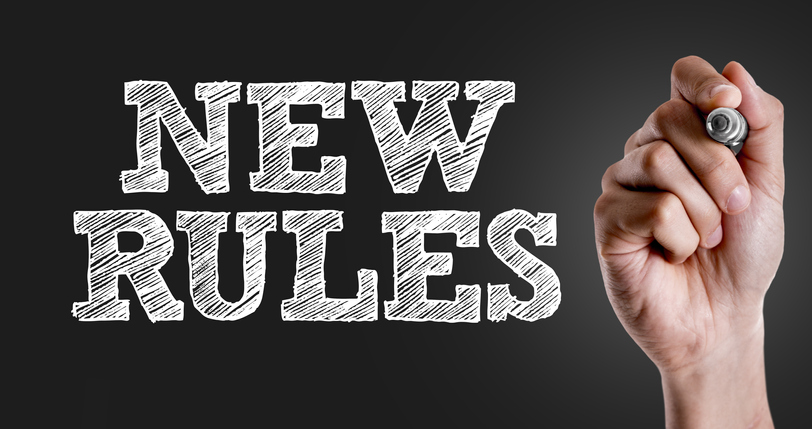 【2020年度税制改正】中小企業が注目すべき9つのポイント