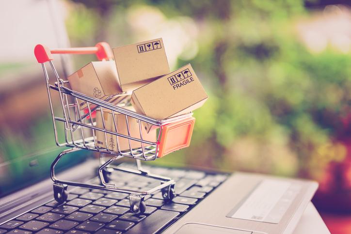 経費精算システムとAmazonビジネスで、物品購入&精算を効率化!