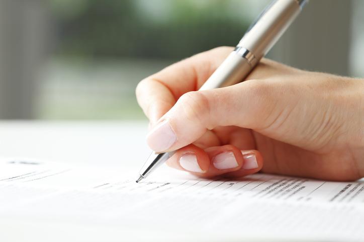 個別注記表は必須の資料! 中小企業が気を付けるべき項目を解説