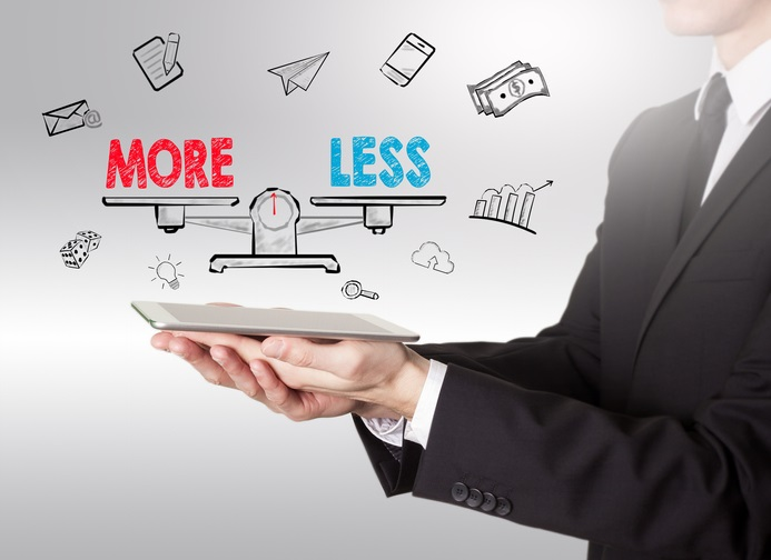 特別償却と税額控除 資金繰りとのバランスで考える減価償却の選び方