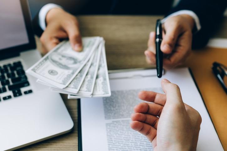 融資を受けやすくなる?経営力向上計画認定による金融支援策
