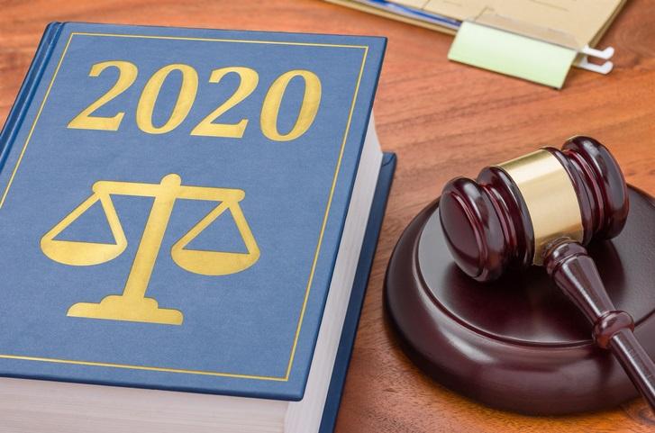 電子帳簿保存法を検討する企業が急増!20年度改正や成功事例を解説