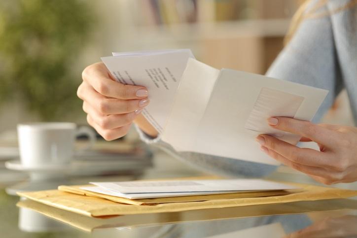 経理の半数以上が大変と感じる「請求書の手作業」改善事例をご紹介!