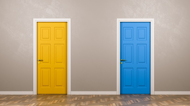 営業利益と経常利益とは? 2つの違いと売上の分析方法を理解しよう