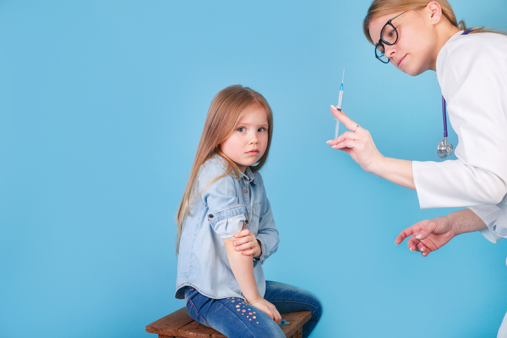 予防接種は経費になる? 経費の基本と税務・会計上の処理方法を解説
