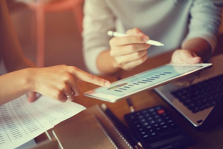 予実管理の基本 予算の立て方やポイント、効率化の方法を徹底解説
