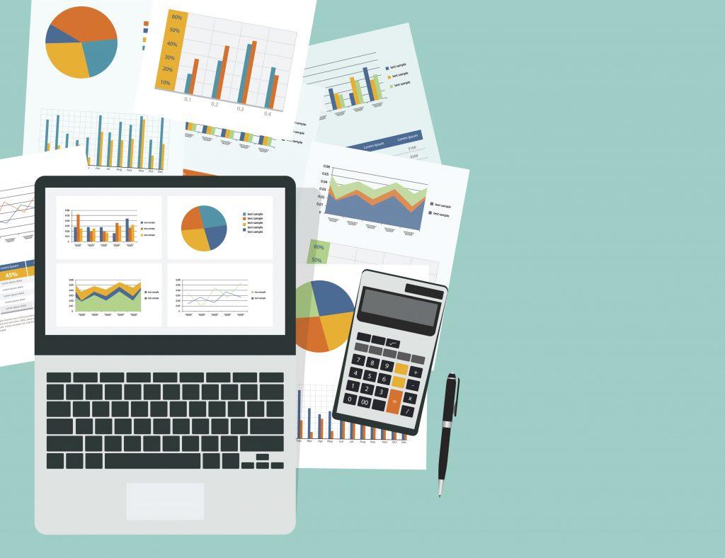 【申込受付中】第17回 経理勉強会 経理担当者のための財務諸表分析入門@ONLINE
