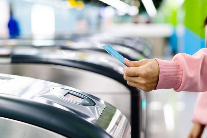 定期券の払い戻しと経理処理方法 テレワークに伴う対応方法も紹介