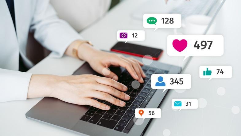 第一回Twitterで繋がろうキャンペーン「#経理にしか伝わらないあるある」結果発表!