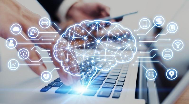 RPA、AIとは?経理がおさえておくべき活用方法と事例を解説