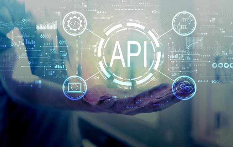 API連携とは?基本的な解説と会計システムとの連携についてご紹介