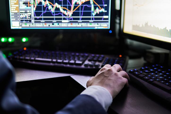 もう迷わない!非上場株の評価方法と経理担当者の注意点