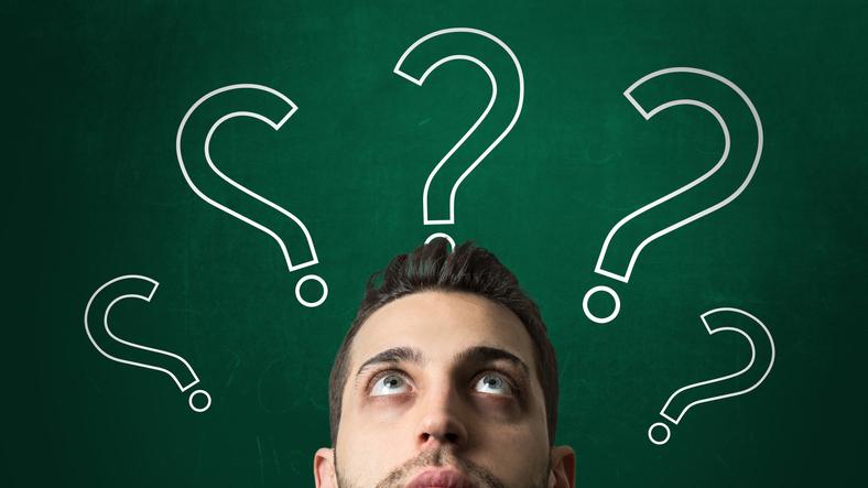 クラウド型とオンプレミス型 経理系システムに最適なのは?