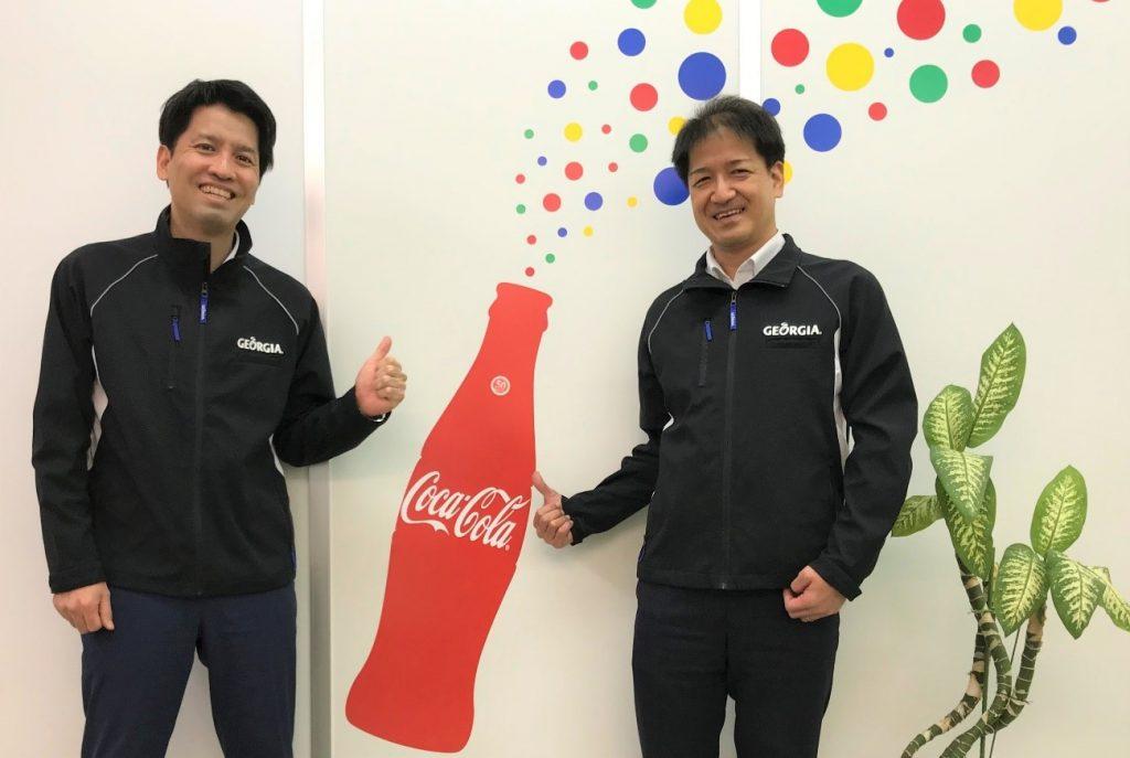 【インタビュー】経理の生産性が大幅向上!キャッシュレス・ペーパーレス化に成功した沖縄コカ・コーラボトリングのシステム活用方法とは