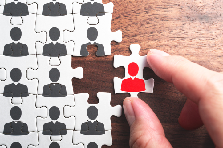人員変動に対応した経営を行うにはどうすれば良いか?