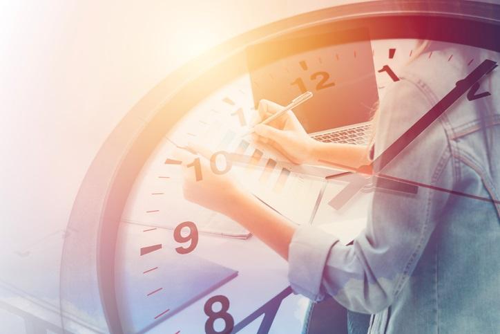 経理におけるコア業務・ノンコア業務とは 生産性アップの秘訣を解説