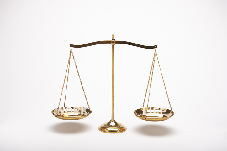 当座比率と流動比率の違いは?2つの比率による経営分析方法も紹介