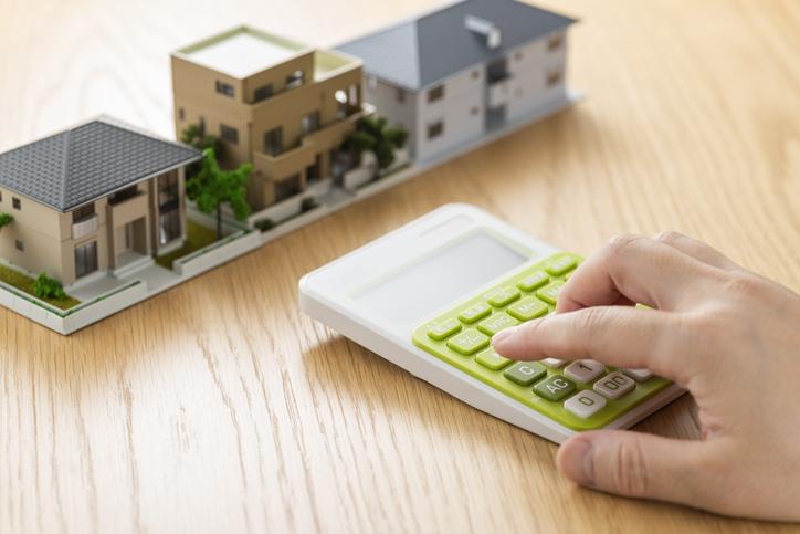 固定資産管理システムで業務効率化 システム選定時のポイントとは