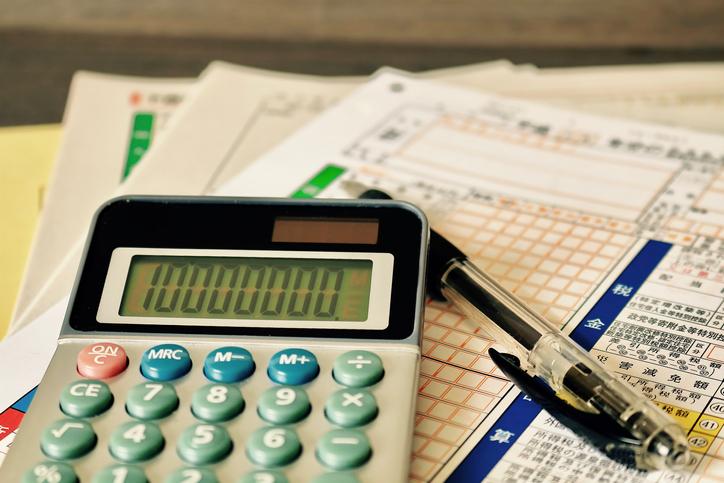 電子申告制度は中小企業こそ活用を!メリット・デメリットをご紹介