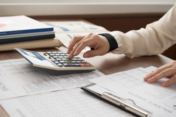 簿記を知らないと会計ソフトは使えない? 実務で必要な簿記知識とは