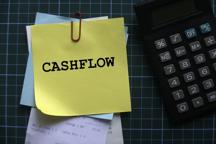 キャッシュフロー計算書とは?見方と、間接法・直接法の違いを解説