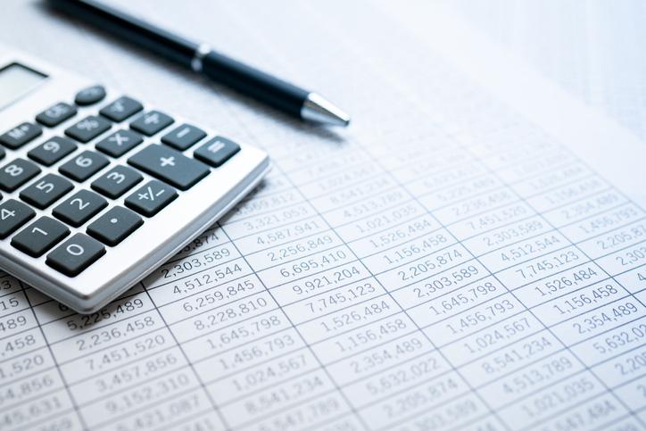 経費精算システム「楽楽精算」でできることは?機能や評判を紹介!