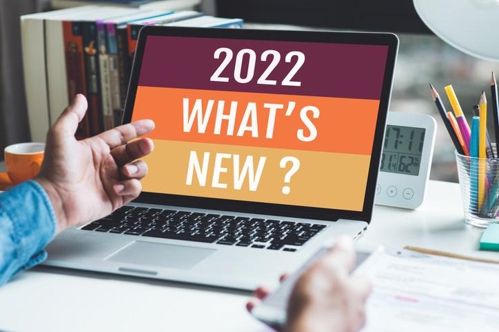 2022年改正の電子帳簿保存法のポイントと導入事例を紹介!