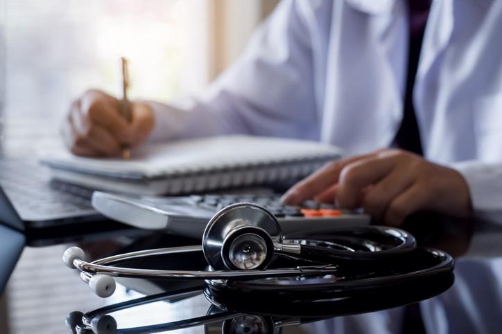 労働保険料とは 年度更新で必要な計算方法と仕訳処理をわかりやすく解説!