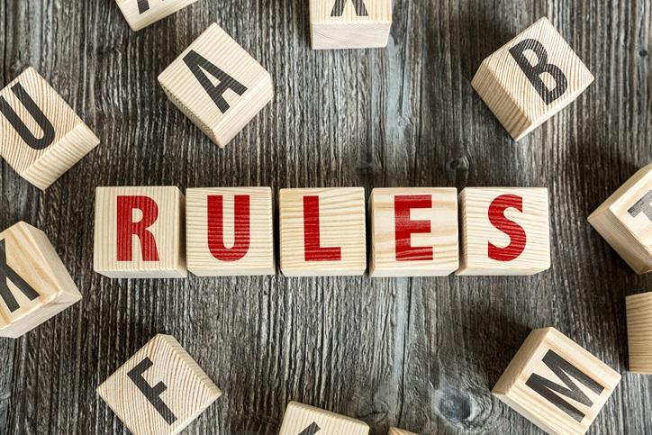 収益認識基準とは 2021年から適用の基本ルールと導入のポイントをわかりやすく解説!